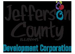 JCDC-logo