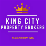 KC Properties