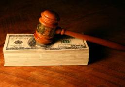 Creditors-Right-Debt-Negotiation