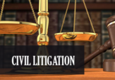 civillitigation