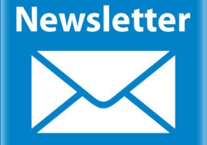 newsletter 24