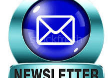 newsletter icon 2