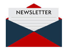 newsletter icon 3
