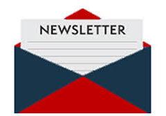 newsletter icon 3