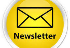 newsletter icon 4