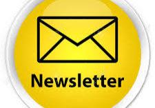 newsletter icon 4