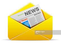 newsletter icon 5