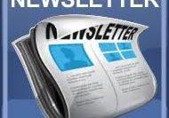 newsletter icon 6