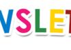 newsletter icon 9